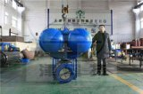 湖泊排水QJF浮筒式潜水泵