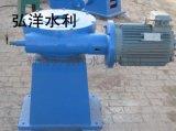 DLQ电装式螺杆启闭机生产厂家弘洋水利