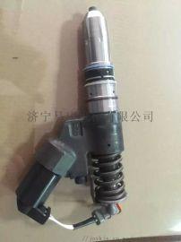 康明斯QSM11喷油器 4026222喷油器