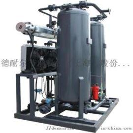 FMG压缩空气干燥机性能,干燥机参数