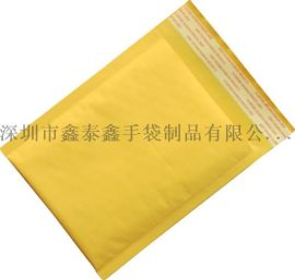 复合铝膜防静电包装气泡袋