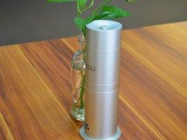 格林爱AM230智能化家居香薰机 家用香氛机 香味营销系统