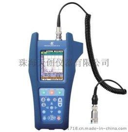 VA-12精密振动分析仪,日本理音测振仪,便携式振动测试仪