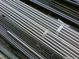 供应钛及钛合金材料》TA2钛棒