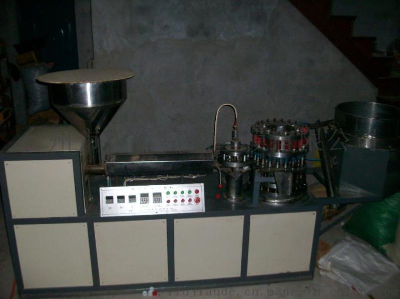 食用油瓶盖组合机 上盖机 金龙鱼油瓶盖自动组合机