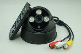 插卡摄像机百万高清720P摄像头红外夜视家庭店铺监控支持128G艾福恩AFN-Y2