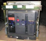 施耐德斷路器維修、施耐德塑殼斷路器維修
