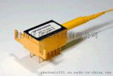 供应全国中心波长1255nm,3mW 14针直插单模蝶形激光器(FP)