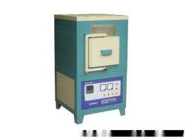 一体箱式电阻炉。一体化高温箱式电炉