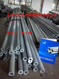 供应新国标304不锈钢圆管06Cr19Ni10