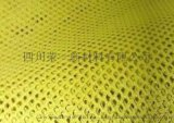 阻燃抗撕裂芳纶纤维网眼布