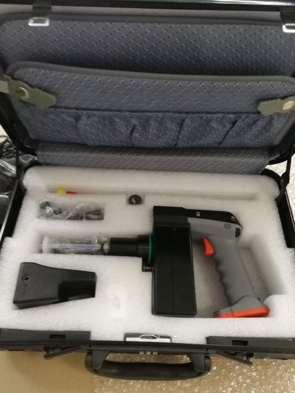 voc气体检测仪LB-CP青岛路博增强版仪器