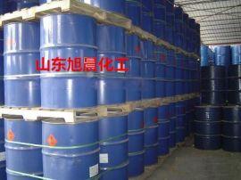 山东丙烯酸羟丁酯厂家现货 供应国标丙烯酸羟丁酯