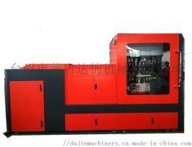 全自动液压盖成型机 包装成型机 制盖机 压盖机生产