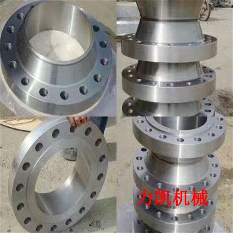 对焊法兰供应平焊法兰厂家