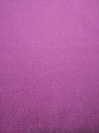直贡呢针织面料坯布 女装面料