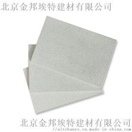 火克纤维增强硅酸盐板 北京金邦埃特建材