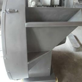 供应不锈钢冻盘鸡肝的刨片机 大型商用冻肉切片机