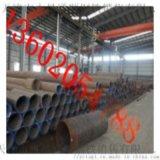 Q345D低温无缝方管永昌通顺钢管销售
