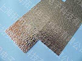UV反光板,UV反光片,UV反光铝片