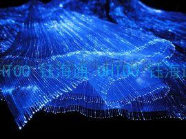 幻彩星空顶光纤 海底幻梦效果 温馨照明UC3.0