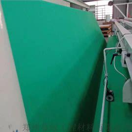 郑州土工布特点 河南土工布取代防尘网厂家大量现货