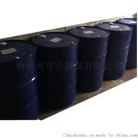 消泡剂造纸工业中的抄纸工序白水消泡
