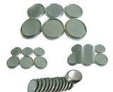 单面磁  包装皮具磁铁   钕铁硼强磁