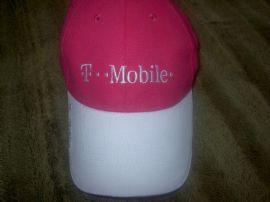 棒球帽003
