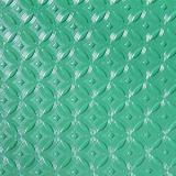 广东厂家供应大量装饰材料; ABS塑料片;