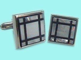 袖扣(Fx-004)