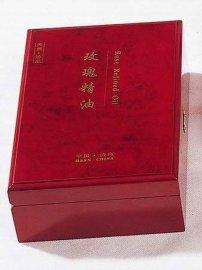 木制礼品盒-05