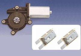 直流电机热保护器(6AP)