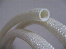 PVC淋浴管