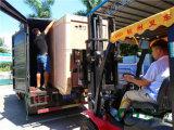 深圳燻蒸木箱,深圳燻蒸木箱包裝廠,燻蒸消毒包裝木箱