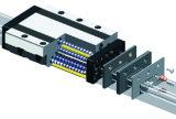 數控機牀專用導軌、重載滾動直線導軌副、導軌副