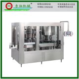 廠家直銷 XGF24/24/8礦泉水500mL灌裝機 礦泉水生產設備加工