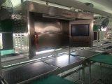 MC-801A燃氣竈具檢測設備