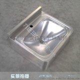 監獄用不鏽鋼洗手盆 304材質