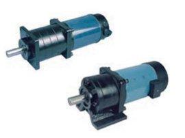 J-SZ(ZYT)-PX微型直流减速电动机