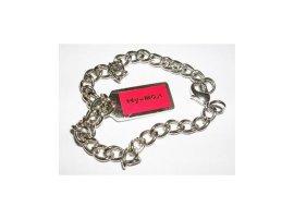 金属项链手链(NSL1-1)