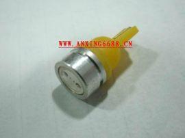 LED仪表灯(T10-WG-1W大功率)
