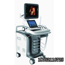 江苏徐州JH970超声彩色多普勒诊断仪彩超厂家超声检查专业快速