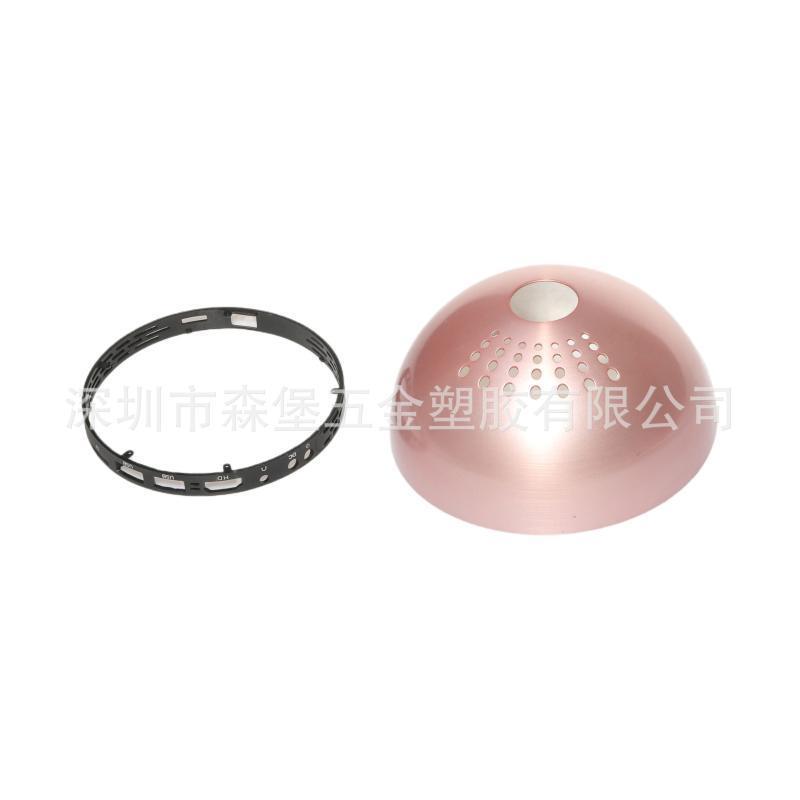 宝安区压铸加工及模具制作 铝合金压铸 锌合金模具压铸设计制造