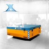 厂家直销 AGV磁导航 AGV类无轨自动化 重载搬运平车 平板车