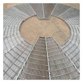 电厂热镀锌钢格板厂家批发平台钢格板
