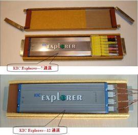爐溫測試儀 - 2
