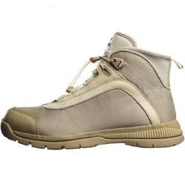 低帮轻便运动鞋透气男女徒步鞋户外轻便防滑登山鞋爬山鞋防滑耐磨