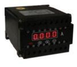 现货供应许继XPZ/XPZX电力参数采集模块