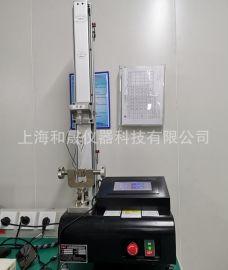 芯片金线推拉力机,金球线推拉力测试仪